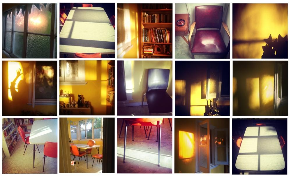 Dining_Room_Muse