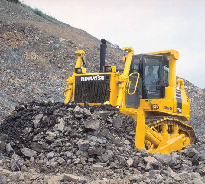 bulldozer-20626-2957877