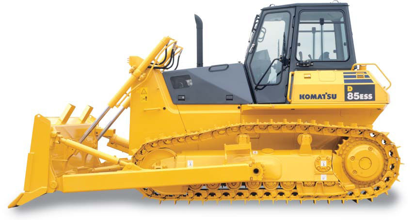 bulldozer-20626-2970785