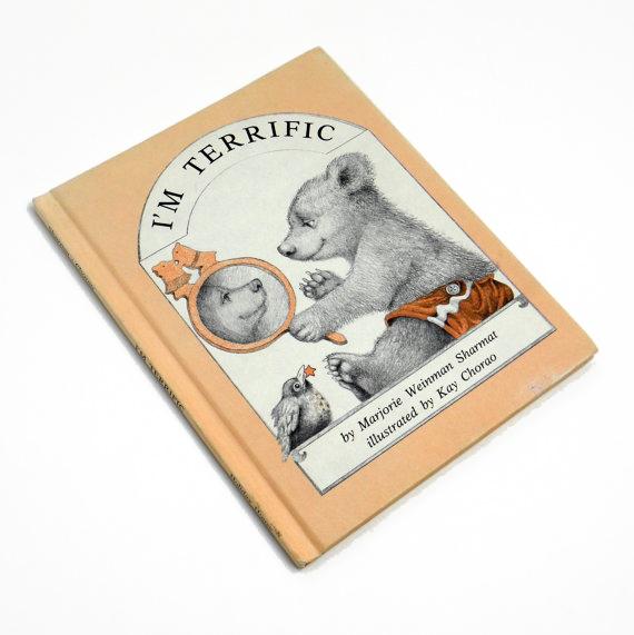 I'm_Terrific_Book_Cover