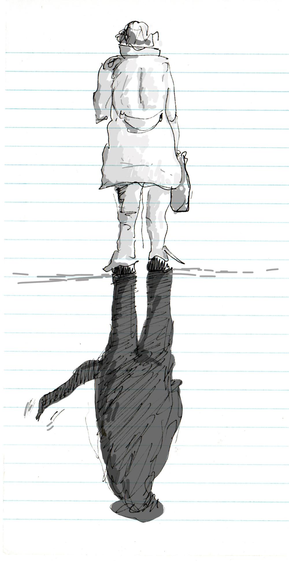 Old_Jim_Sketch