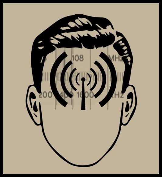 Radio_In_My_Head