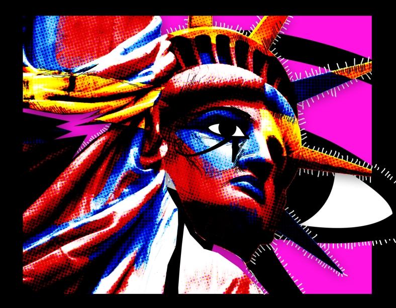Statue-Of-Liberty-Head