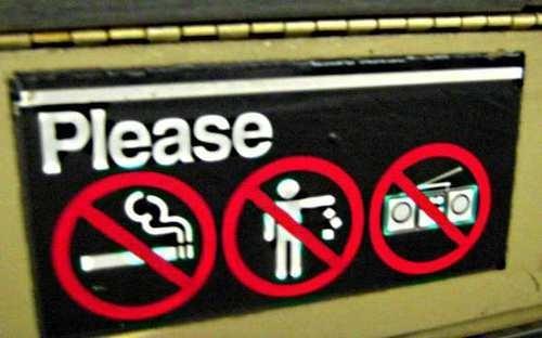 500x_Boombox_subway_sticker