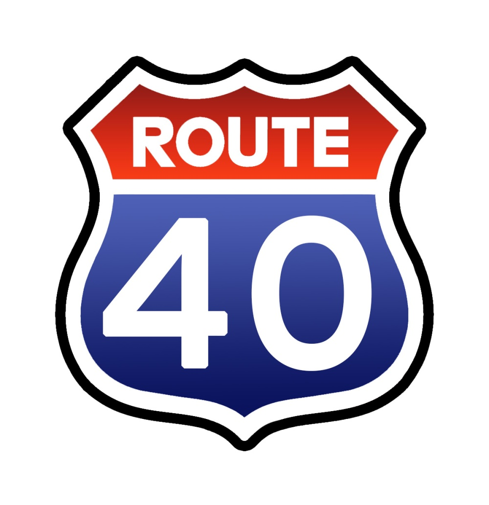 Route_40