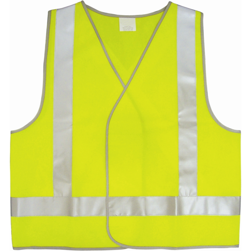 Yellow_Vest